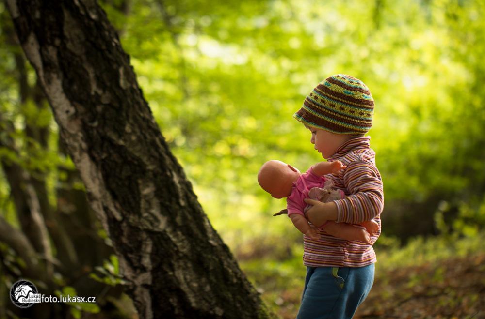 rodinný fotograf ve zlíně a okolí