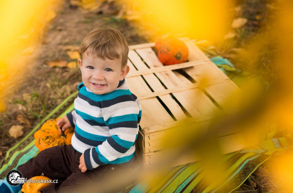 dětské portréty zlín vsetín